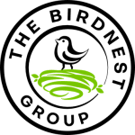 The BirdNest Group