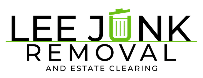 Junk Removal in Lee County Florida